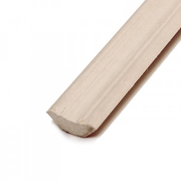 Накладка резиновая для ступени лестниц STANDARD
