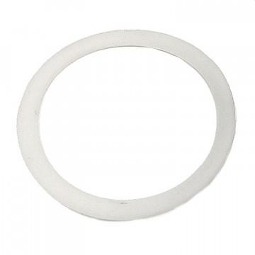 Прокладка силиконовая для светильников LINDNER (ЛИНДА)