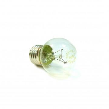 Лампа накаливания Favor ДШ, Е27, 60 Вт, 220 В