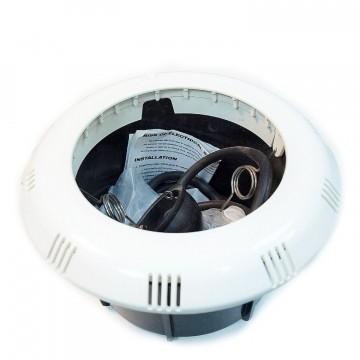 Прожектор (300 Вт/12В) универсал EMAUX Opus