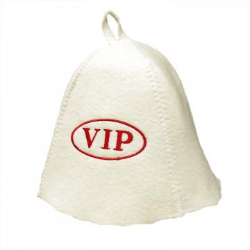 """Шапка БТ """"VIP"""""""