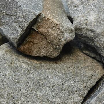 Скотч аллюминиевый 1 пог.м