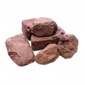 Камни ЯШМА 10 кг