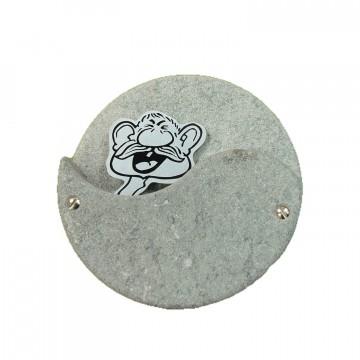 Камень для пара SAUNAHEPPU