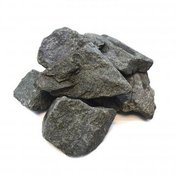 Камни ДУНИТ 20 кг мелкий, колотый