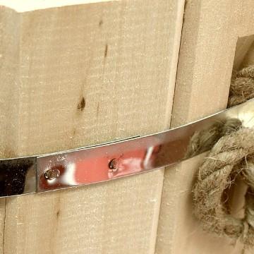 Морилка сухая № 12 орехово-коричневая 4 г